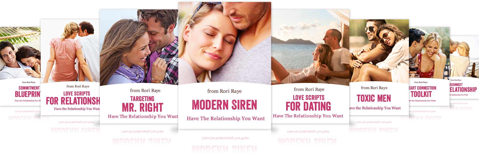 dating advice for men who love women full length movie